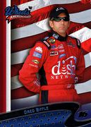 2007 American Thunder #02 (1)