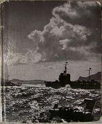 World War II v27 The Mediterranean