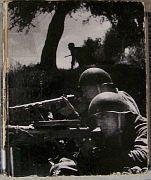 World War II v25 The Soviet Juggernaut