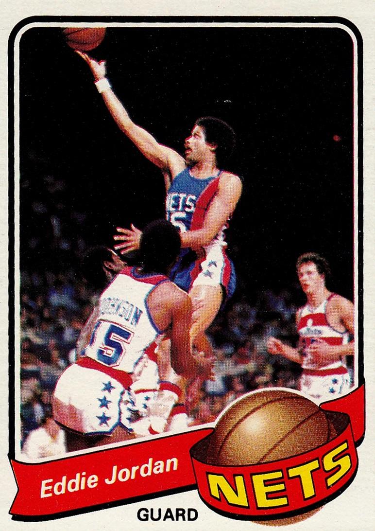 1979-80 Topps #094 (1)