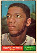 1961 Topps #368 (1)