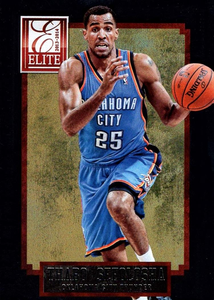 2013-14 Elite #038 (1)