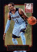 2013-14 Elite #094 (1)