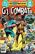 GI Combat #252