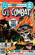 GI Combat #255