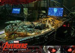 Avengers Age of Ultron #17 (1)