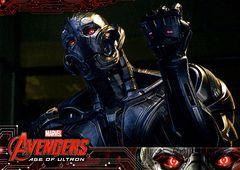 Avengers Age of Ultron #59 (1)
