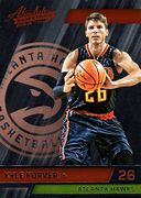 2015-16 Absolute Basketball #028 (1)