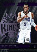 2015-16 Absolute Basketball #029 (1)