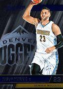 2015-16 Absolute Basketball #042 (1)