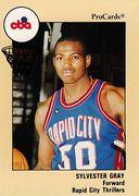 1989-90 ProCards CBA #036 (1)