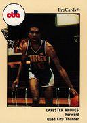 1989-90 ProCards CBA #040 (1)
