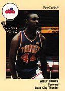 1989-90 ProCards CBA #042 (1)