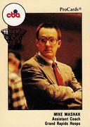 1989-90 ProCards CBA #139 (1)