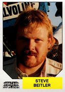 1989 World of Outlaws #13