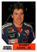 1990 World of Outlaws #04