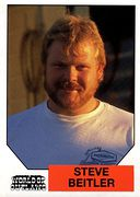 1990 World of Outlaws #09