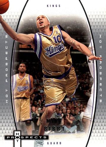 2006-07 Hot Prospects #050 (1)