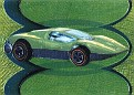 1999 Hot Wheels #27