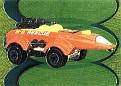 1999 Hot Wheels #36