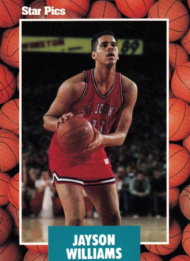 1990 Star Picks #05 (1)