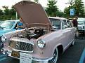 1960 Rambler American Deluxe