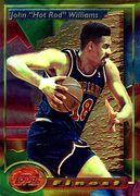 1993-94 Finest #171 (1)