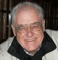 Ron Hylen (uncleRon) avatar