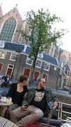 Amsterdam 2016 022