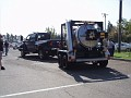 CA - Alameda County SO Bomb Squad