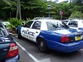 FL - Highland Beach Police