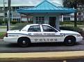 FL - Ocean Ridge Police