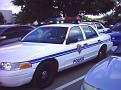 FL - Coconut Creek Police