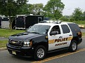 NJ - Moorestown Twp Police