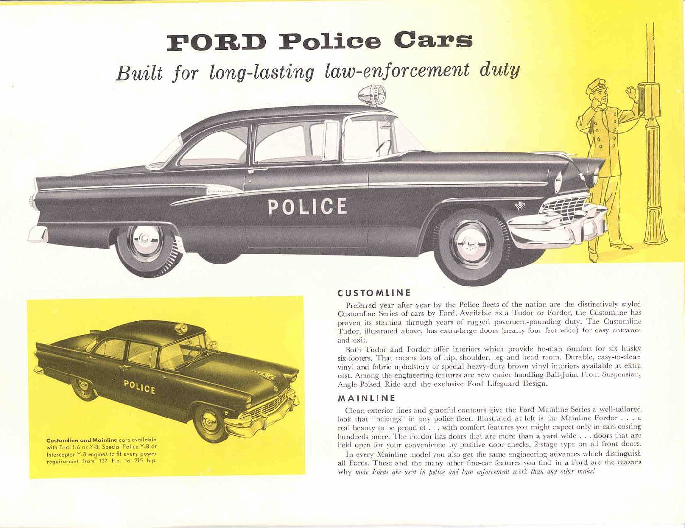1956 Ford 02