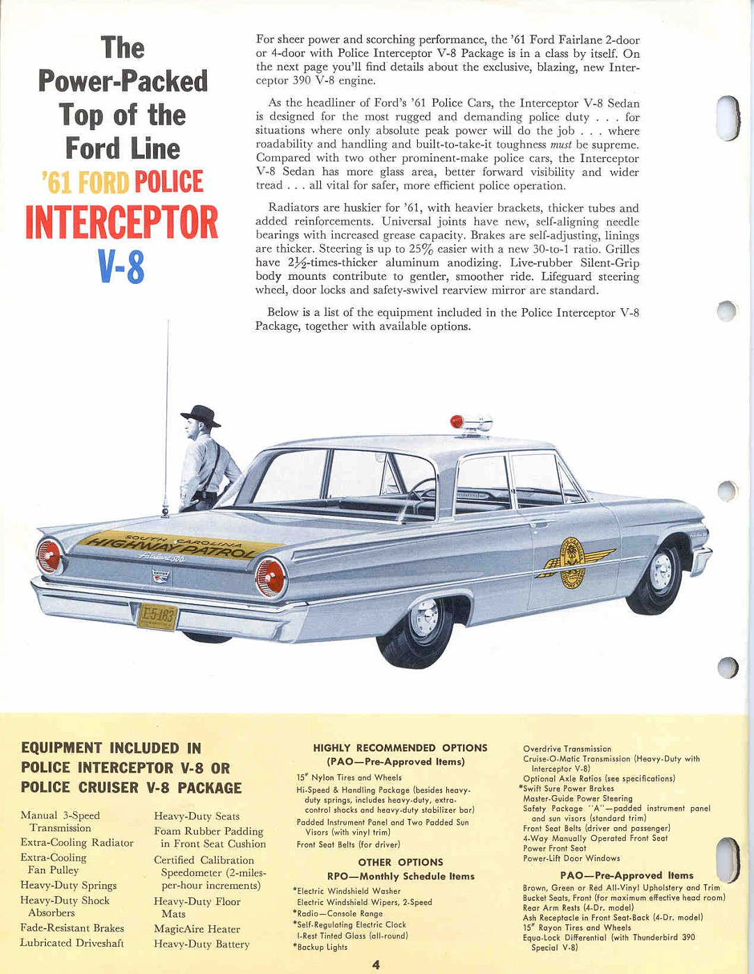 1961 Ford 04