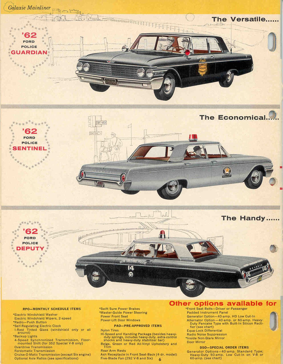 1962 Ford 06