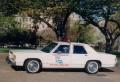 LA - Louisiana State Police