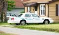 IL - Cahokia Police