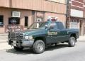 IL - Illinois Conservation Police
