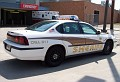 IL - Champaign County Sheriff