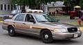 IL - Douglas County Sheriff