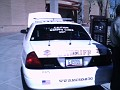 AZ - Maricopa Co. Sheriff