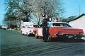 CA - Stockton Police
