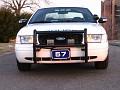 CT - Hartford Police