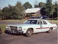 CT - East Hartford Police