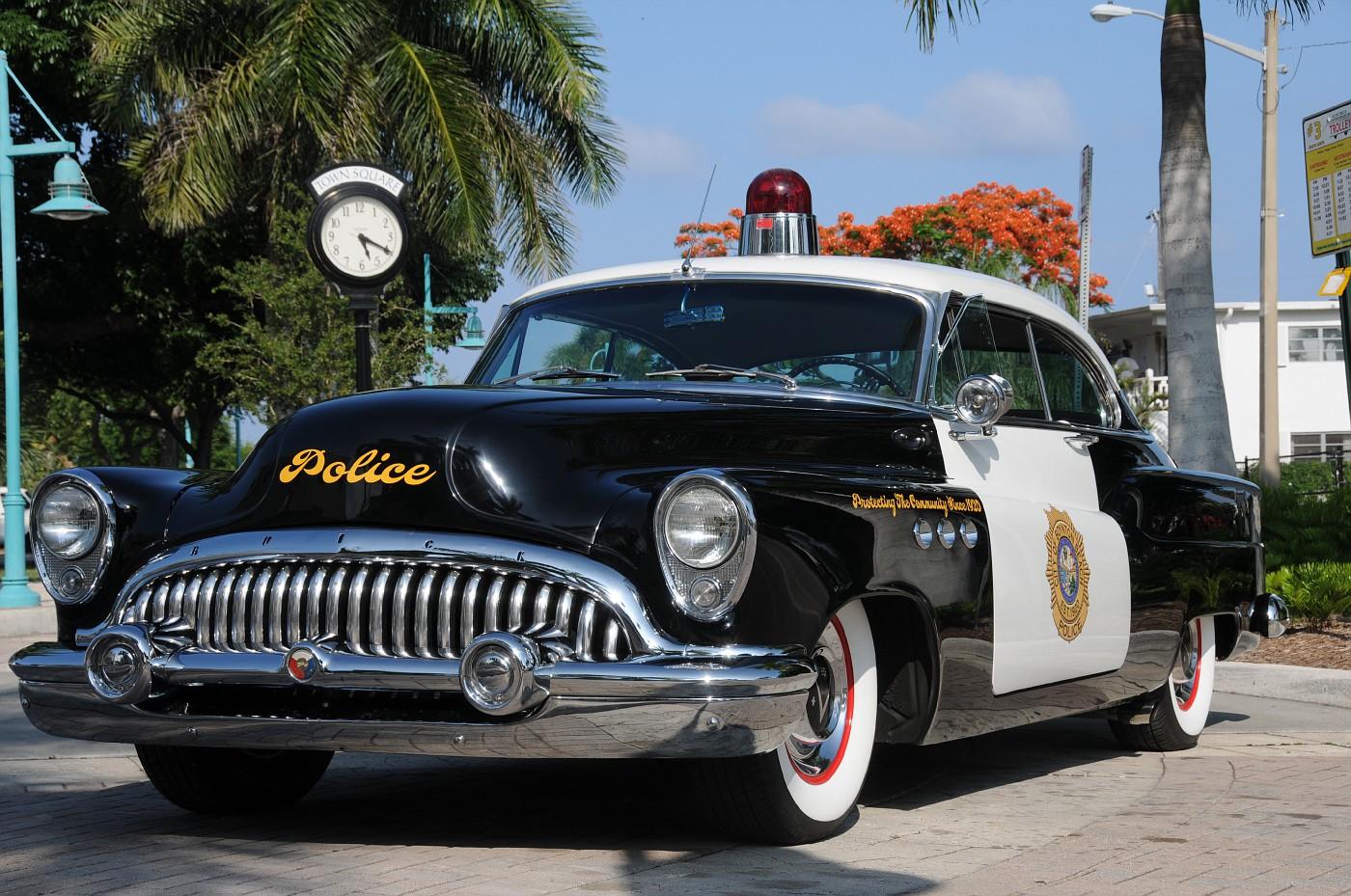 FL - Boynton Beach Police