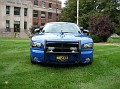 MI - Michigan State Police 2006 Dodge Charger