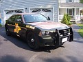 NH - New Hampshire State Police
