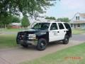 OK - Oklahoma Highway Patrol
